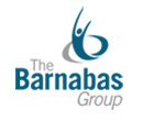 The Barnabas Group Dallas – Fort Worth