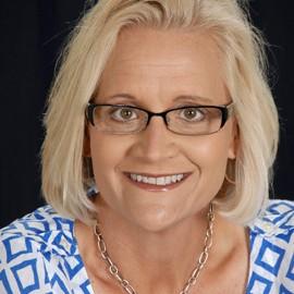 Becky Turner