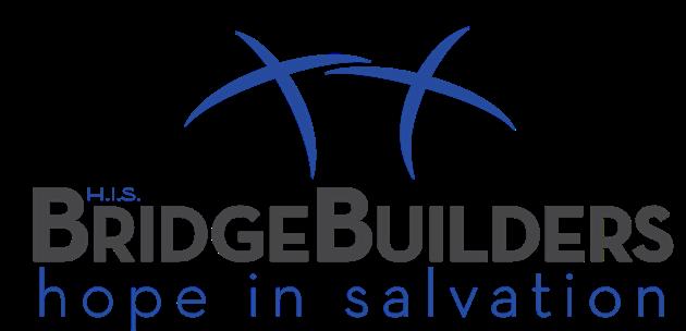 H.I.S. Bridge Builders