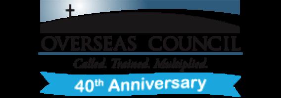 Overseas Council