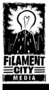 Filament City Media