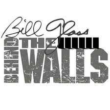 Bill Glass Behind the Walls
