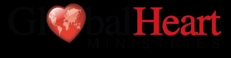 Global Heart Ministries