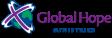 Global Hope Ministries