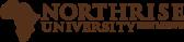 Northrise University