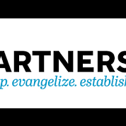e3 Partners
