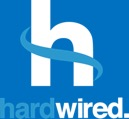 Hardwired, Inc