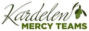 Kardelen Mercy Teams