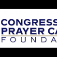 Congressional Prayer Caucus Foundation, Inc.