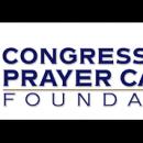 Congressional Prayer Caucus Foundation, Inc.