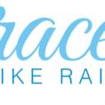 Grace Like Rain