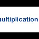 Multiplication Network Ministries (MNM)
