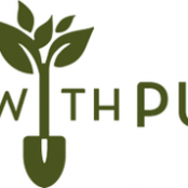 Plant With Purpose USA